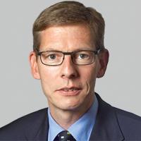Kai-Uwe Eckardt